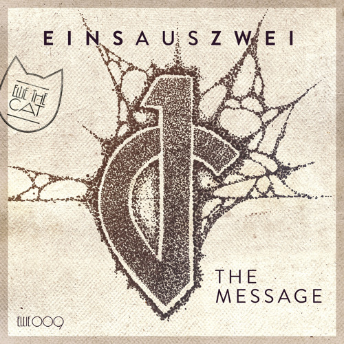 einsauszwei - The Message //Ellie 009 (sc preview)