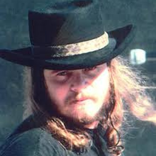Ronnie Van Zant Tribute (1st50 Music and The Upstairs Room - Video at 1st50Music.com)