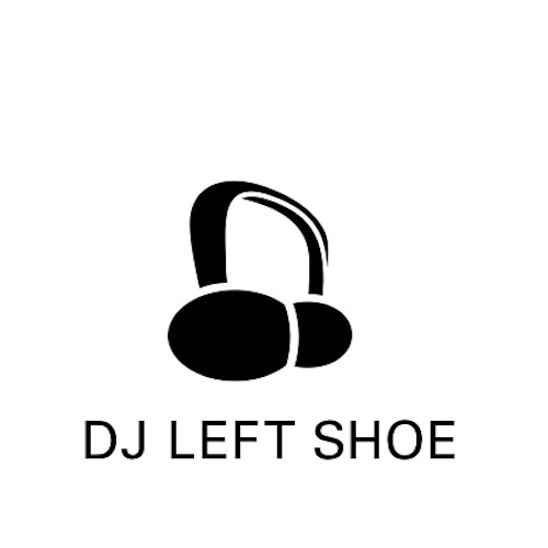 Left Shoe - Beautiful Dreamer (Instrumental)
