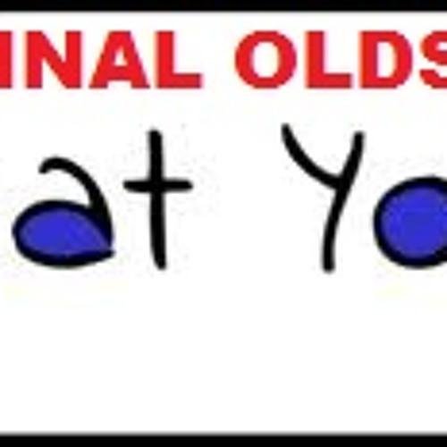 DO WHAT YOU FEEL (The Original Oldskooler) FREE DOWNLOAD