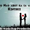 Sang Nag Abot Ka Sa Akon (LYRICS) - Kentskie
