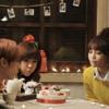 Hyunseung (B2ST), Namjoo & Eunji (APink) - One Year Ago