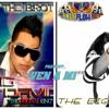 13>Big Brother ,David King feat .LeySonG El diamante ``Ven A mi´´