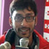 92.7 BIG FM's BEST OF CROSS TALK WITH BALAJI -  '3' SPECIAL CROSSTALK  - EDITOR KOLA BHASKAR!!!