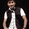TAMIL CINEMA - JAN MUDHAL JUNE VARAI !!!! - 92.7 BIG FM's BEST OF TAKE IT EASY WITH BALAJI