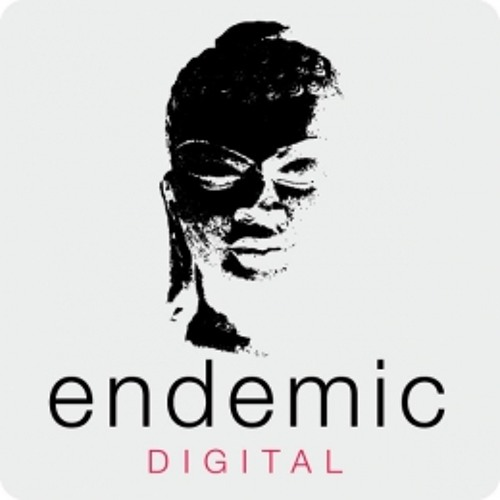 Ed Lee - Donuts (Groove Syndicate Jelly Filled Remix) [Endemic Digital]