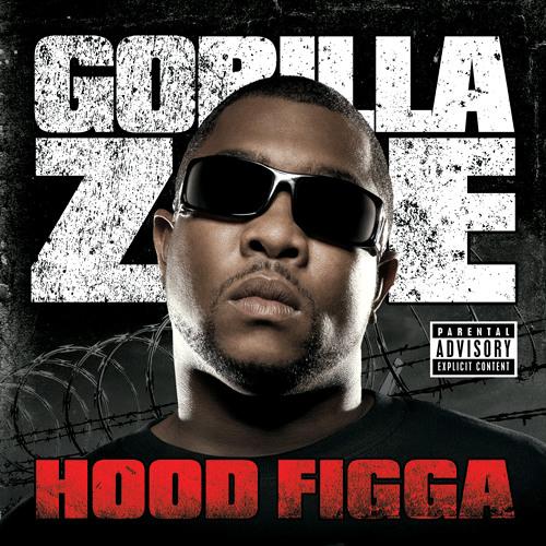 TRAP | Hood Figga - Gorilla Zoe (O.F.T.S. Trap Remix)