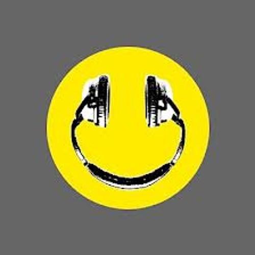 Bully Beatz b2b DeeJay Bartus, alongside Mc Buckley & Mc Reeality 15;12;2012