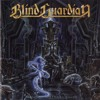 Blind Guardian - Nightfall In Middle-Earth - 09 - Mirror Mirror