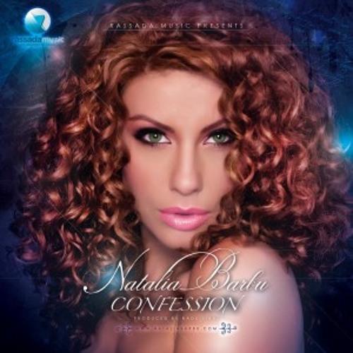 NATALIA BARBU - CONFESSION