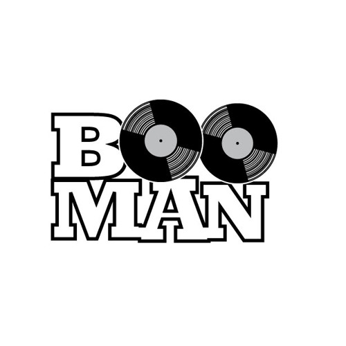 DJ BOOMAN - STILL IN LOVE WITH AL