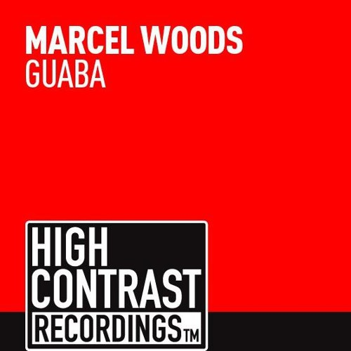 Marcel Woods - Guaba (Another Mix)
