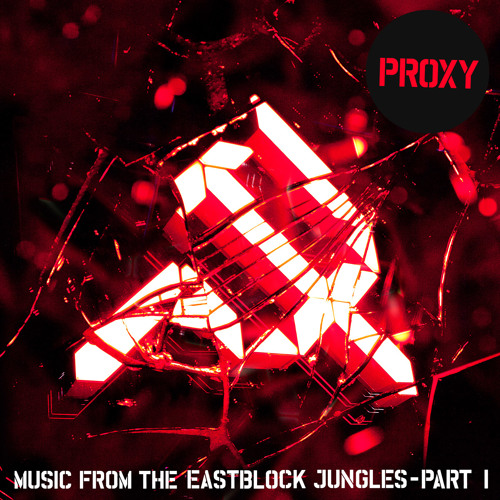 01 Proxy - Red Juke [mftebj1]