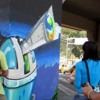 Art & Music as Alternatives to Violence in Medellín, Colombia