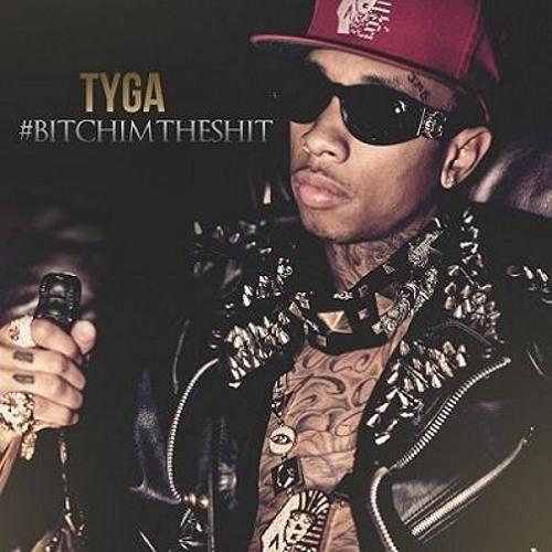 Tyga - Fuck With You
