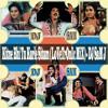 Kitne Bhi Tu Karle Sitam (LoVeTrOnIc MiX) - DJ SaM J