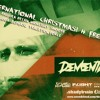 10. Bonus Track - NEONLIGHT - The Frozen Tape (RREGULA & DEMENTIA RMX) # International X-Mas LP