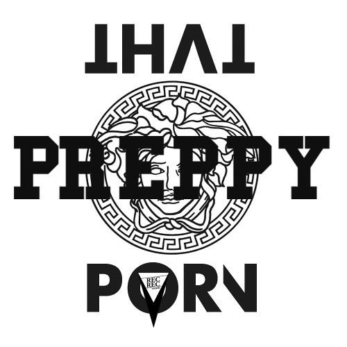 """Johan von Arnold - """"THAT PREPPY PORN""""  Mix"""