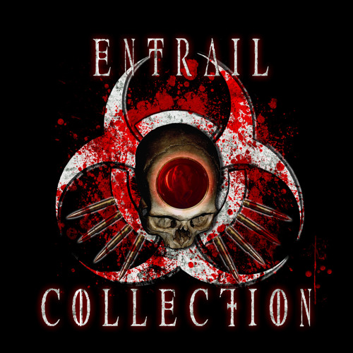 My songs from the past 10 years (Entrail Collection 2008 - 2009)