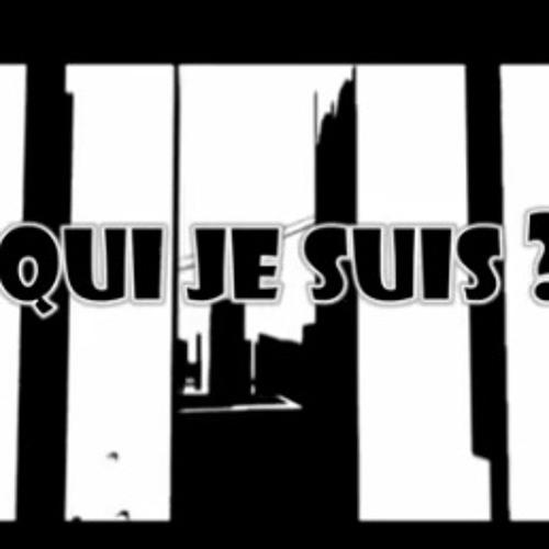 Qui Je Suis - who I am - Kien - kriZenTheme Prod Kool Shen remix - Video CLIP YOUTUBE