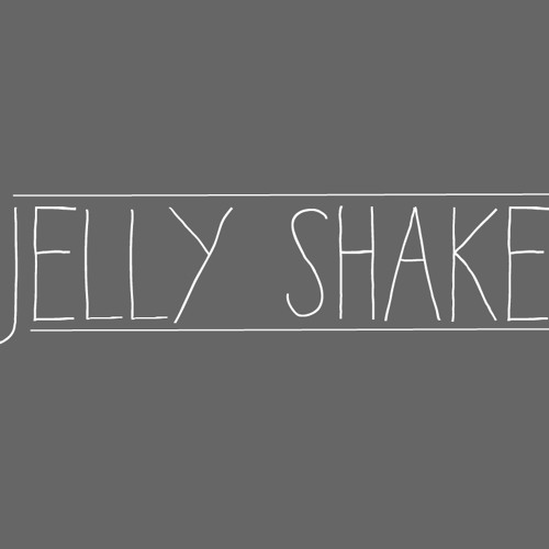 N'to - Jelly Shake *FREE DOWNLOAD*