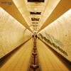 Download Dj Taga - No Stress (original mix) Mp3