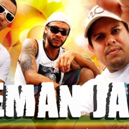 musicas yeman jah