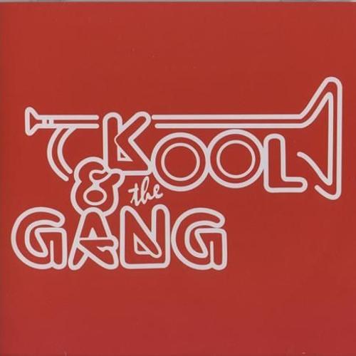 Kool & The Gang - Misled (pdx remix)