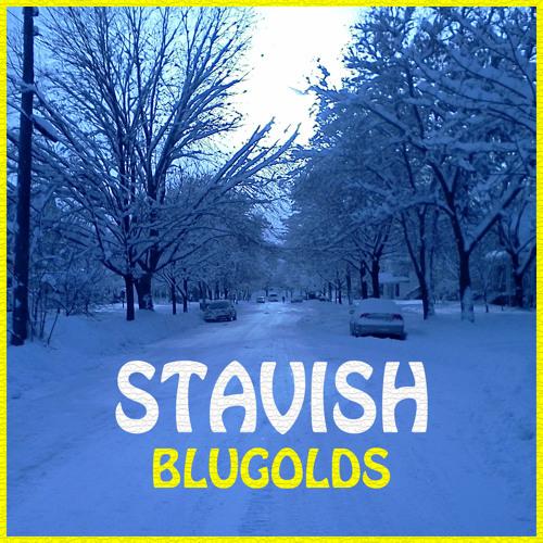 Blugolds