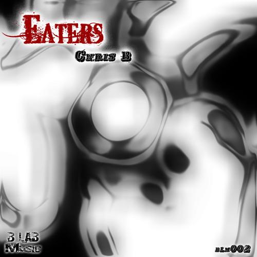 Eaten Alive (Intro) Preview