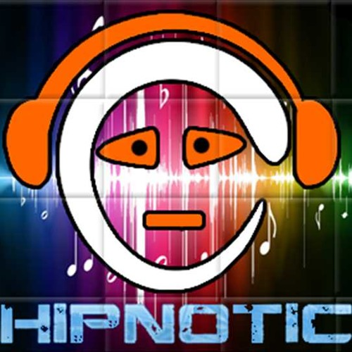Hipnotic-Remix 2013 Official