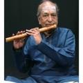 Enna thavam seidhanai (Carnatic) - FLute recital by Dr. N. Ramani