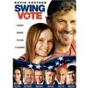 Swing Vote clip: @ 12:20 to 12:39