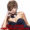 Röya - Gönder ( Adem Gürbüz Remix Demo 2013 )