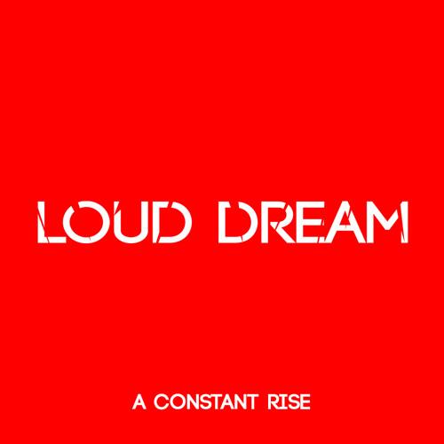 Linkin Park - Numb [LOUD DREAM DUBSTEP REMIX]