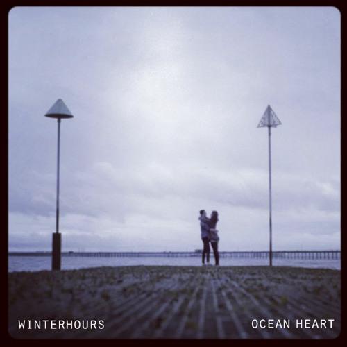 Ocean Heart - Single