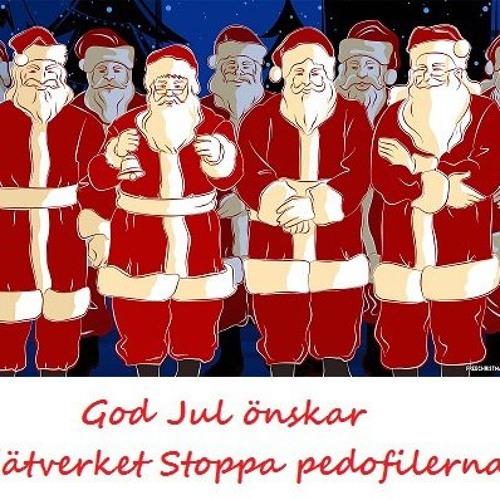 The Jesus Mohammeds - Från Oss Alla, Till Er Alla, En Riktigt Doom Jul!