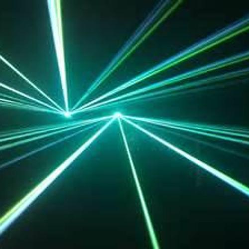 Metrix - Euphoric Highs (clip)