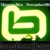 OHigginsMix_November 2012