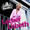 Lecker Lisbeth