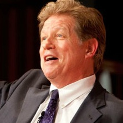 Jimmy Tingle's resolution for 2013: lower the bar!