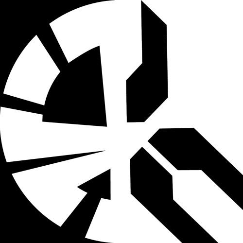 Bisturi HZD & Stefan ZMK - Crooswijk Versus mix 30-12-12