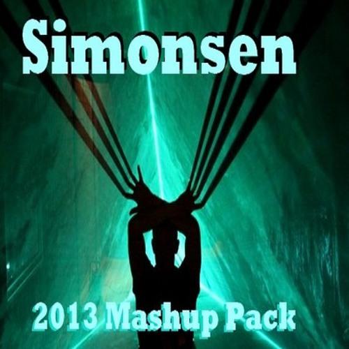 Scary Sexism Wonderwall (Simonsen Mashup) - Oasis vs Skrillex vs Excision FREE DOWNLOAD