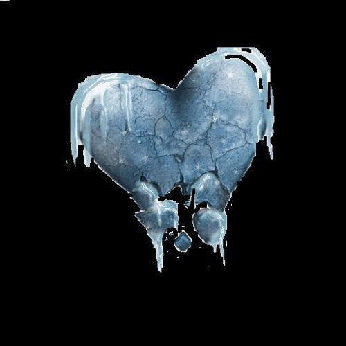 Warm Body, Cold Heart