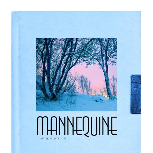 # 05 Mannequine Journal: Janvier Treize