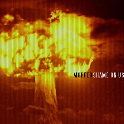 Shame On Us (Nine Inch Nails Zero-Sum Remix)