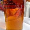 Pint of ale (Lyrics by Monty Guy)