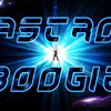 Astro Boogie Show - Late Lounge Lover Style Dec 12