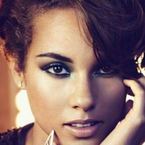 Alicia Keys - Girl On Fire (Rico South Reggae Bootleg) Preview