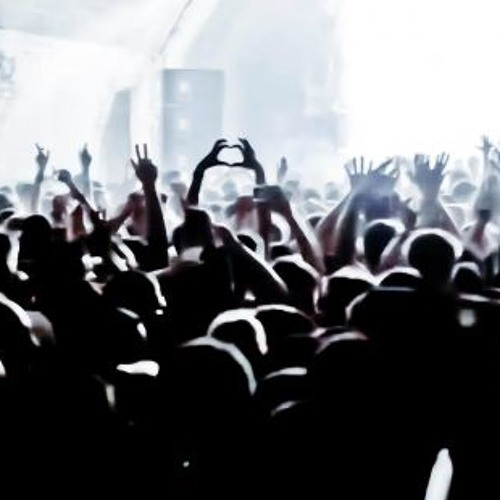 30 minutes of pure house